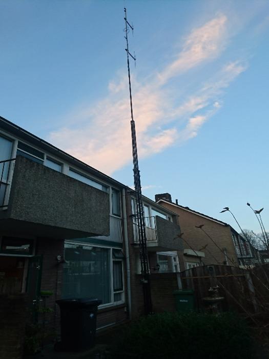 Mast Radio Weleer.JPG