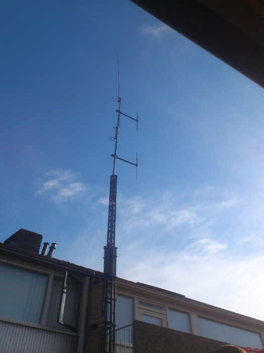 Mast Radio WeleerJPG