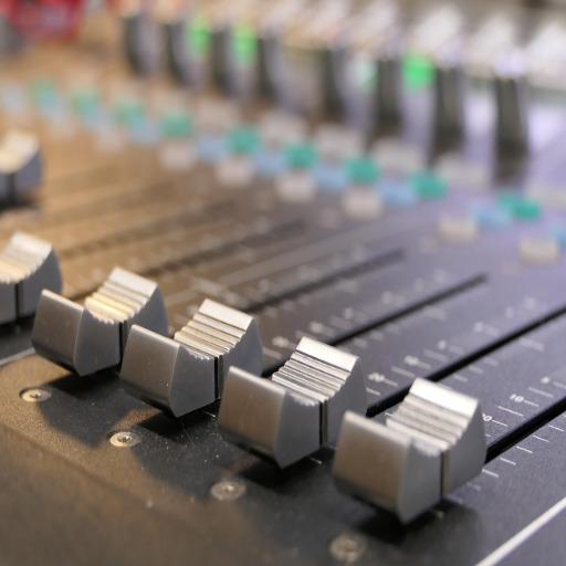 mixing-5050246_1920